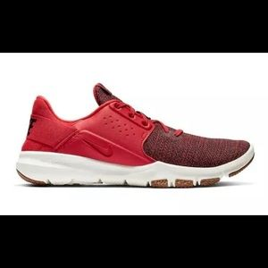 Nike Flex Control TR3 Mens Running Training Shoes